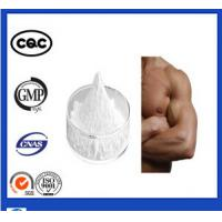 Quality Cjc 1295 Without Dac 2 mg/Via Human Growth Hormone Real Powder Bodybuilding for sale
