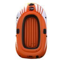 China PVC 2 Person Inflatable Boat on sale