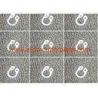 China Alloy Vector 7000 Cutter Parts Round Outer circlip To Cutter Machine 410643 for sale