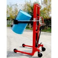 Quality Handling Drum Rotator for sale