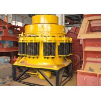 Quality Mobile Mining Crushing Equipment for sale