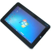 Quality Hot!!! 7 Google Android Mini WIFI Tablet MID PDA for sale