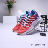Women Nike Air Max TN 720 V2 CLR2963 Nike Sneakers online discount Nike shoes www.apollo-mall.com for Women for sale