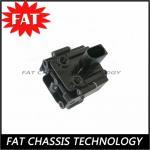 Quality Air Suspension Compressor valve parts auto parts For BMW F01 F02 F11 F18 37206789450 air pump valve for sale