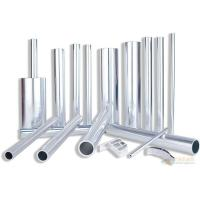 Buy 13CrMo44l Seamless Steel Pipes, ASTM A335 at wholesale prices
