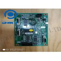 Buy cheap Panasonic NPM PC BOARD MICROCOMPUTER PNF0A5-AA N610073212AB N610106335AB from wholesalers