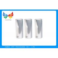 Quality Moisture Proof Wet Strength Base Vacuum Metallized Paper For Beer Labels for sale