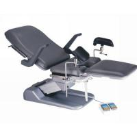 Quality Ophthalmic / Surgery Examining Chair , Multifunction Exam Room Bed for sale