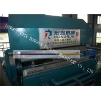 Quality Large Output Paper Egg Tray Making Machine For Pulp Molded Products for sale