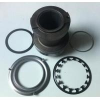 Buy Benz Truck Clutch Release Bearing 3100002255 at wholesale prices