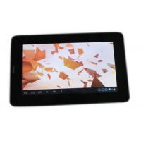 China 512MB DDR3 All Winner BOXCHIP A13 7 Inch Android 4.0 Touchpad Tablet PC / MID on sale
