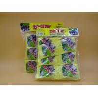 Quality Safe Healthy Food Succade - Dry Sweet Grape , Raisin Snack For Leisure Time for sale