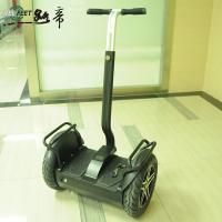 Quality Environmental cheap self balancing electric vehicle for sale