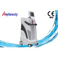 Quality Skin care IPL RF nd yag laser skin tightening , tattoo removal equipment for sale