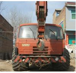 Quality original Kato 25ton truck crane used hoist  heavy equipment suppliers for sale