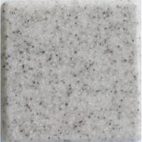 Quality 100% Acrylic Solid Surface Sheet GMA08 for sale