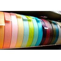 Masking Tape with self adhesive paper for sale