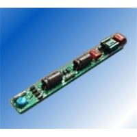 Quality Non-isolated T8 / T10 Led Tube Driver 3W / 5W ROHS SAA Approval for sale