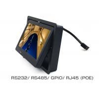 Quality Smart Industrial Grade Touch Screen Computer With Built-In RJ45 Ethernet Port for sale