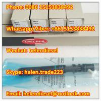 Buy DELPHI injector EJBR05501D ,R05501D, 33800-4X450 , 338004X450 , 33800 4X450 original and brand new Hyundai /Kia at wholesale prices