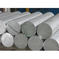 Quality SKD61 / 4Cr5MoSiV1 / H13 Mould Tool Steel Round Bar 20mm - 300mm DIN 1.2344 for sale