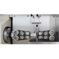Quality Full-automatic Coaxial Cable Stripping and Cutting Machine WPM-039 for sale