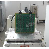Quality 2-2500Hz Vibration Table Controller With Cooling System for ASTM Standard for sale