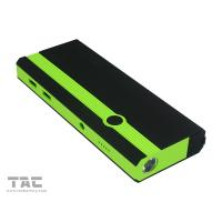Quality Car Power Bank Mini Buffalo Jump Starter 8000mAh Slimmest Mini Booster for sale
