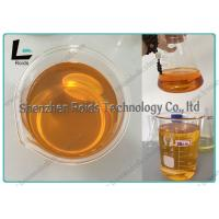 Buy Bodybuilding Trenbolone Enanthate Finished Trenaject 100 Injectable Anabolic at wholesale prices