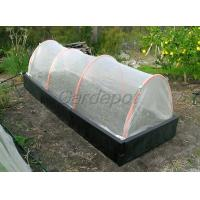 Quality Insect Netting for sale