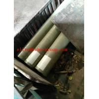 """Quality Seamless Alloy Pipe ASTM A335 P5 Outer Diameter: 10 - 325 mm, 1/2""""-12"""" for sale"""