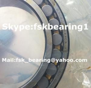 China TIMKEN Torrington Spherical Roller Bearing 23024YMW33C3 Elevator Traction Machine on sale