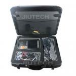 Quality JBT CS 538C and Jbt-cs538D Auto Car Diagnostic Scanner for sale