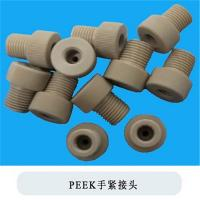Buy PEEK Connector at wholesale prices
