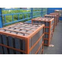 Quality Cr-Mo Steel Lifter Bars Alloy Steel Castings for sale
