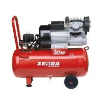 Quality Oil Lubricated Electric Air Compressor (LW3040V) for sale