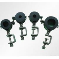 China Ss304 Cable Clip-feeder Clamp on sale