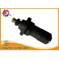 China ZS ZH Diesel Engine Fuel Pump / Hydraulic Fuel injection pump on sale