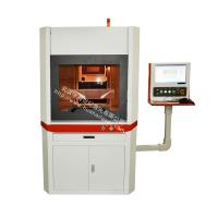China Water Cooling Industrial Laser Marking Machine CO2 RF Metal Laser Source on sale