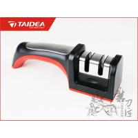 Quality New Product Professional Deluxe Kitchen Knife Sharpener for sale