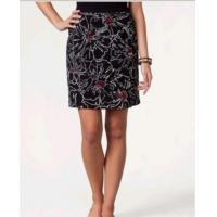 Quality Ladies' Knit Skirt for sale