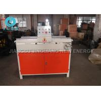 Buy Precision Industrial Blade Sharpening Machines / Industrial Knife Sharpener at wholesale prices