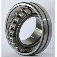 Quality P5C3 Spherical Roller Bearings 21317E / Chemical Ceramic Bearings for sale