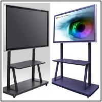Quality Hot sell 75'[ Stock Products Status and inches led touch screen monitor Low prices for sale