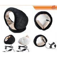 Buy Fashion Warm Winter Earmuff Headphone For Mobile Phone, Mp3, Mp4 (Dia 30mm) at wholesale prices