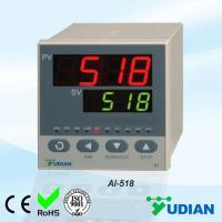 Buy Triac / SSR  PID with Auto Tuning Digital Temperature Controller AI-518 at wholesale prices