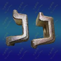 Quality Good quality rail clamp on sale for sale