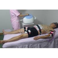China Salon Beauty Equipment Lipo Laser Slimming Machine For Weight Loss , Body Shaping for sale
