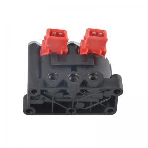 Quality Auto Parts Air Compressor Repair Kits For E39 E53 E65 E66 Suspension Valve Block 4722515610 for sale