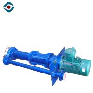 China Long Shaft Propeller Submersible Dewatering Pump, Vertical Peripheral Corrosive liquids Pump on sale
